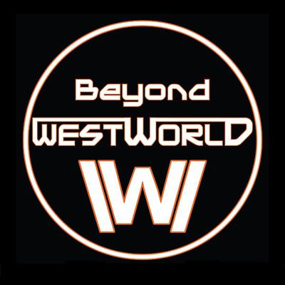 Cover art for Westworld Season 3 Preview
