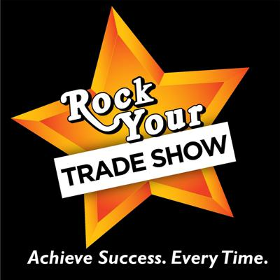 Rock Your Trade Show