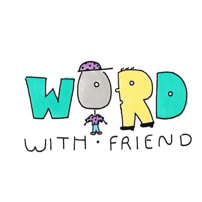 Word With Friend