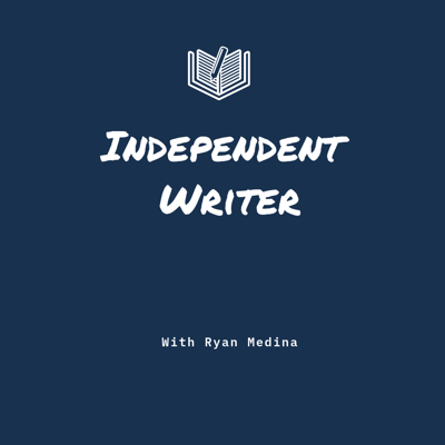 Independent Writer Podcast
