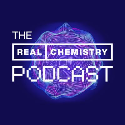 The Real Chemistry Podcast