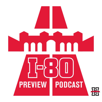 I-80 Preview