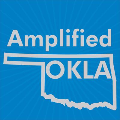 Amplified Oklahoma