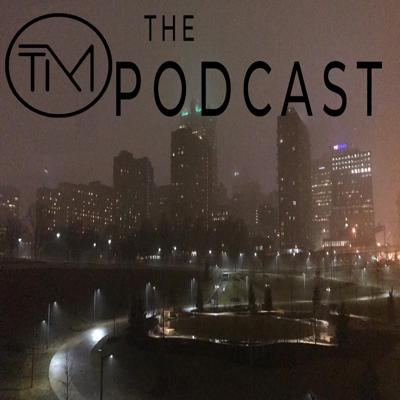 The TM Podcast