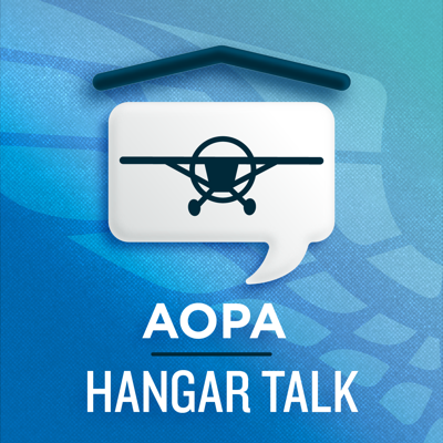 Every other week the experts at AOPA bring you up to speed on all things flying.