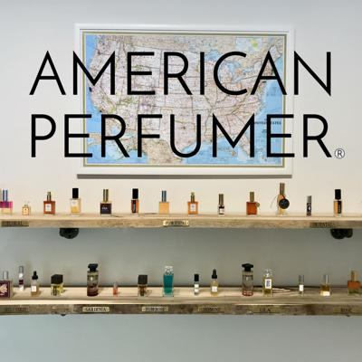 Dave Kern visits with American perfumers to discuss the art of perfume making and the growth of American perfumery in the 21st century.  AMERICAN PERFUMER is the first and only shop in the United States exclusively devoted to American Perfume and the people who make it. Check us out at: american-perfumer.com