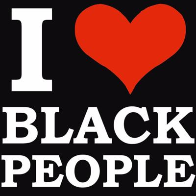 A podcast centered around Pro-Blackness, Relationships, Racism, Money, Mental Health, Politics, Entrepreneurship, Religion, Sports, Music, Culture....  All things that directly affect BLACK people.