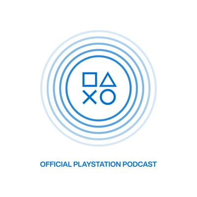 Get exclusive first details on next week's PSN game lineup from the staff of the official PlayStation.Blog, and stick around for PlayStation news, answers to questions from the PlayStation community, and plenty of nerdy game talk. Join us!