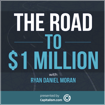 The Road To $1 Million