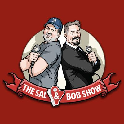 The Sal and Bob Show