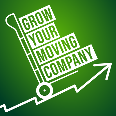 Grow Your Moving Company