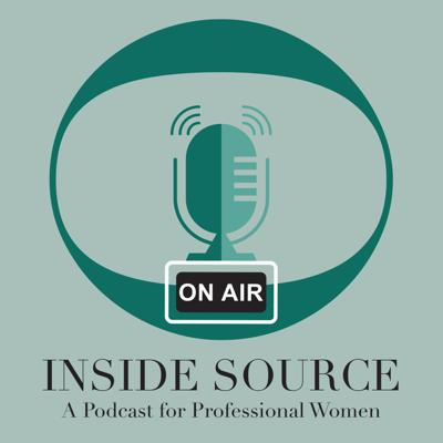 The Source is a network for women in business created by BankPlus to provide access to capital, education and networking events. The Source supports women in business at all levels, across varied industries, business sizes and professions. Whether you are starting in business, growing a business, seeking professional development, or have already had success in business, we hope you will go to The Source.