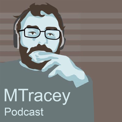 Independent journalism, analysis, and interviews from Michael Tracey.