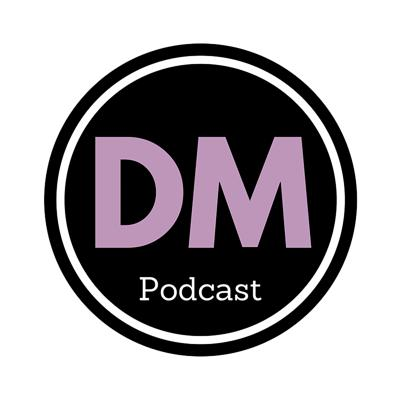 Directing Magic Podcast