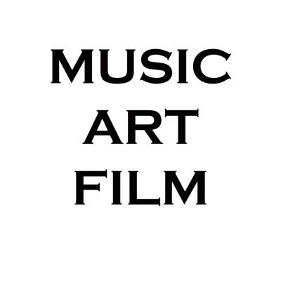 The Official Podcast and Radio show of Music Art Film. Join musicartfilm.com as we interview Musicians, Artists, Designers, Architects, Authors, Actors and Filmmakers.