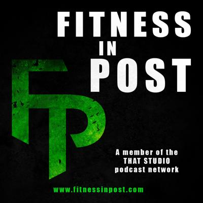 Fitness In Post
