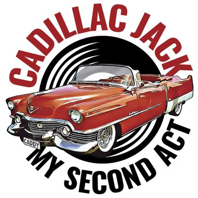 Welcome to the Cadillac Jack: My Second Act podcast. Caddy was made famous as Atlanta's renowned morning host for nearly three decades on country radio.  In his second act, Caddy is joined by his wife Donna to bring listeners informative and entertaining conversations on current events in podcast form. You'll recognize Caddy instantly with his unique approach to discussing trending news topics, the latest in country music, and some personal stories from the home front.  The podcast aims to involve listeners every step of the way with opportunities to call in to the show, win some great prizes, play some games, and reconnect with Caddy on a personal and warmhearted podcast platform.  Make sure to SUBSCRIBE to get new episodes directly to your podcast feed, including bonus episodes and exclusive material. Please rate and review the show – it helps other people find the podcast!  Want to leave a message for Caddy and Donna? Call (770) 464-6024. We might air it on the show! Also, connect on Twitter @ATLCadillac.  A member of the Appen Podcast Network.