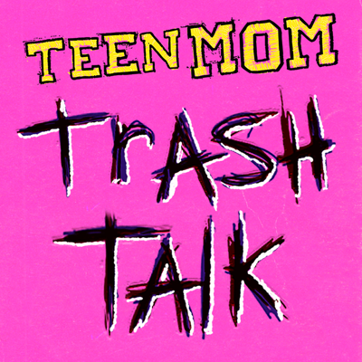 Comedian Tracey Carnazzo and Noelle Winters Herzog discuss all aspects of Teen Mom OG, Teen Mom 2, 16 and Pregnant, Young & Pregnant and anything else Teen Mom Related!