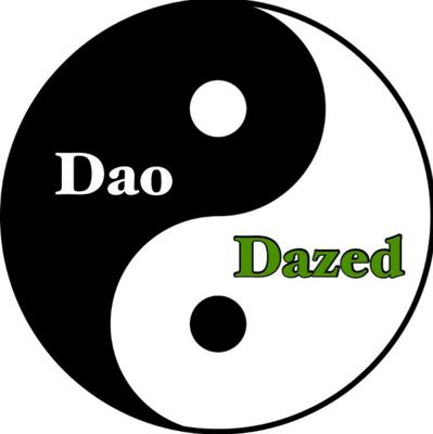 Dao Dazed Podcast