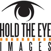 Hold The Eye Images