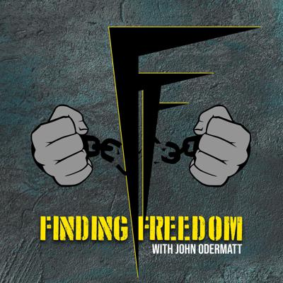 Cover art for FF 288 - Scapegoats, Vaccines and How We Win with David Gornoski