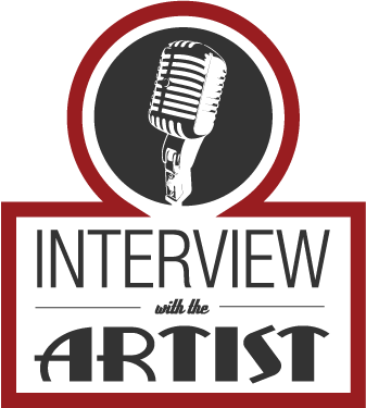 Interview with the Artist