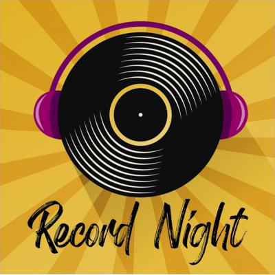 Record Night