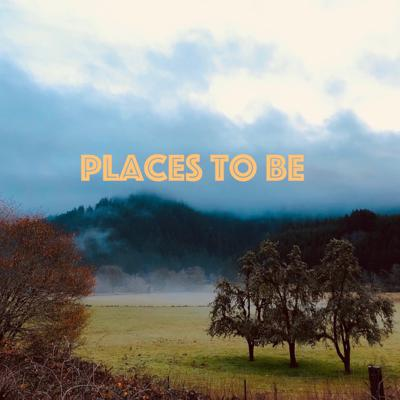Join host Ty McDonald on a 2000 mile van trip around the Pacific Northwest corner of the USA -- interviews, chance encounters, musings, and observations from a simple adventure on the road.