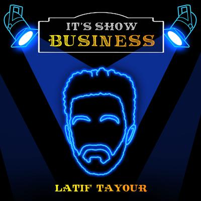 It's Show Business Podcast is a comedy interview podcast where we talk money, investing, and show business with comedians, musicians, and entertainment professionals. With host Latif Tayour (@latiftayour).