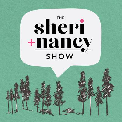 Sheri Salata and Nancy Hala are life-long sister friends of 29 years, Chief Visionaries of The Pillar Life, and co-hosts of their popular podcast, The Sheri + Nancy Show.    Between them, they've had one of the most high-powered careers in television (Sheri); married, divorced and raised two children while working with Fortune 500 companies (Nancy).   Each took a different path that led to the same life-changing moment — a chardonnay-inspired dreamstorming session where they decided to join forces to elevate their lives and consciously create more happiness, success and abundance.
