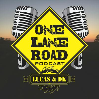 One Lane Road Podcast