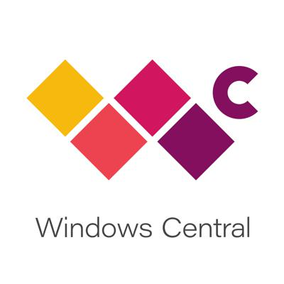 Windows Central Podcast