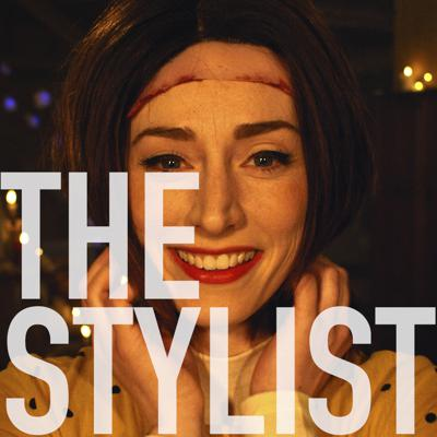 Cover art for The Stylist