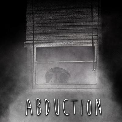Cover art for Chapter 29: Abduction