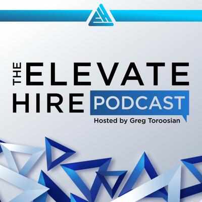 Elevate Hire Podcast