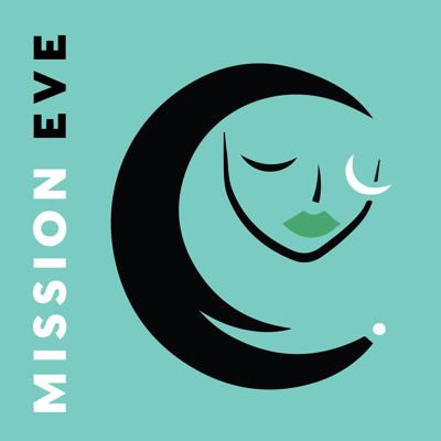 Mission Eve