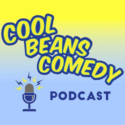 Cool Beans Comedy presents the 'How I Built This' of Comedy, hosted by Corey Craig and Matthew Moore!  Comedians from HBO, Showtime, Comedy Central and more are interviewed about their journey in the arts. Completely uncensored with authentic stories bring you closer to some of the funniest minds working in the game today. Stand-Up Comics, Writers, Directors, Actors, Casting Directors, and Special Guests!