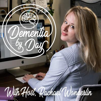 Rachael tackles common challenges in dementia caregiving and seeks to make everyone a better care partner and professional by promoting education and empathy. She is the author of