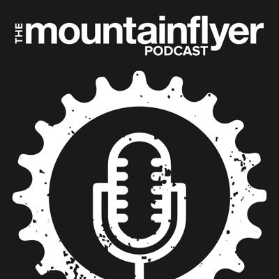 The Mountain Flyer Podcast