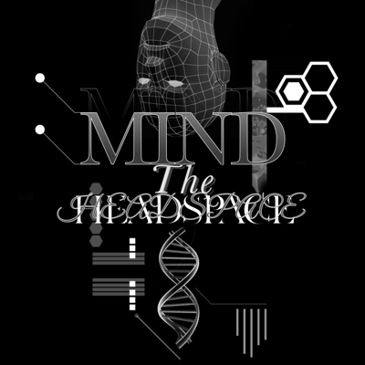 Mind The HeadSpace