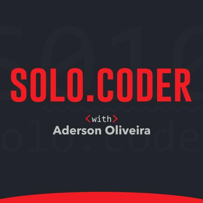 The Solo Coder Podcast
