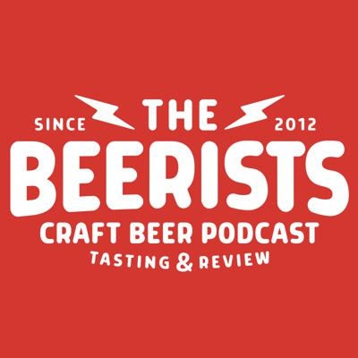 """Every week, John Rubio and his co-hosts, Grant Davis, and Mike Lambert, meet to taste, discuss, and judge five different beers from all over the world. Part beer appreciation, part drunken comedy, it's the only beer podcast the A.V. Club calls, """"consistently illuminating and amusing."""""""