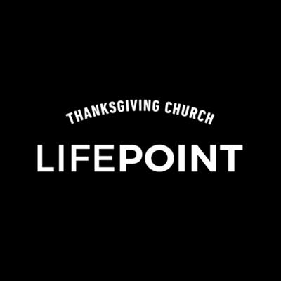 TKC Lifepoint Podcast