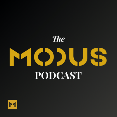 The Modus Podcast