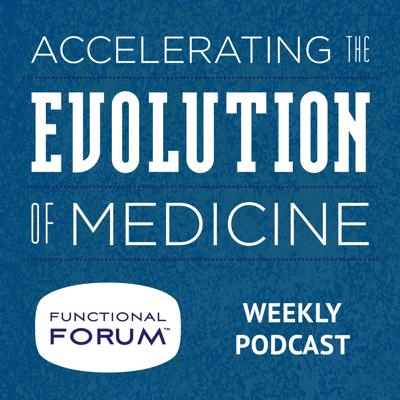 Hear from the experts that are driving the evolution of medicine.