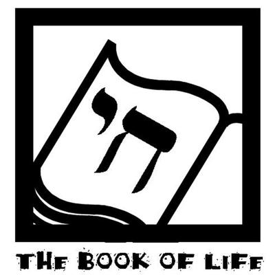 The Book of Life: Jewish Kidlit (Mostly)