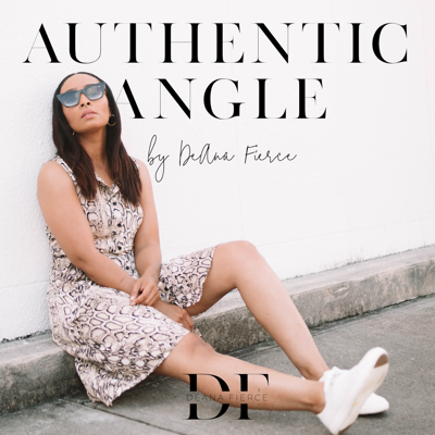 Authentic Angle