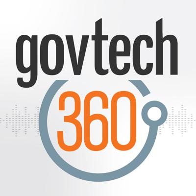 A show that takes the two dullest subjects in the world, government and technology, and makes them irresistibly relevant and undeniably fascinating. (Trust us!) From blockchain and civic-tech startups in smart cities to public policy in a world of autonomous vehicles and always-on AI, GOVTECH 360 covers the collision of tech and the future of states and localities. From the award-winning editors at Government Technology.  Co-hosted by Dustin Haisler, Paul Taylor, Noelle Knell and Joe Morris.