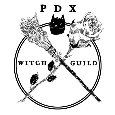 We are a guild of witches, not a coven. We all witch differently, none of us are Wiccan, and we all live in the Portland, Oregon area. Join us for discussions about our craft. Topics discussed include: Practice building, spell construction, thrift witchcraft, history, folklore, and making magic with what ya got!