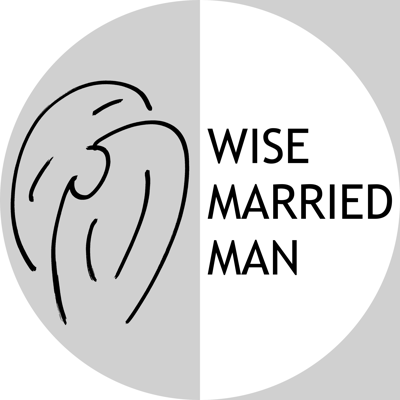 Wise Married Man